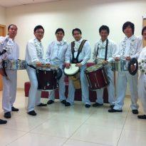 150824131223_percussion