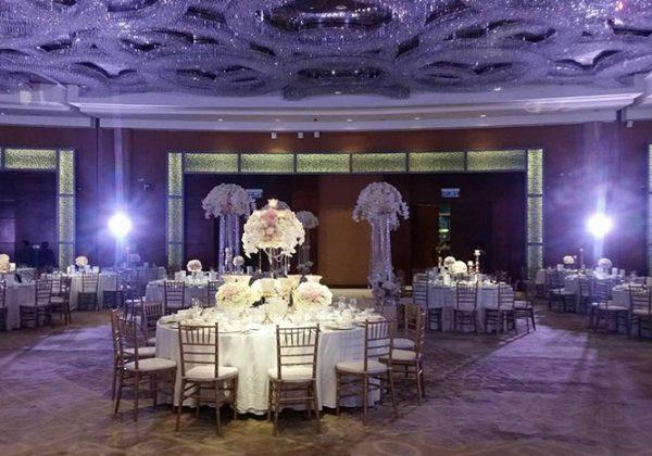 img-wedding01