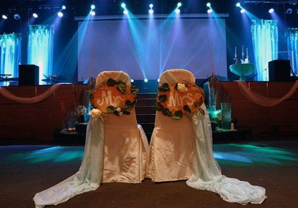img-wedding02
