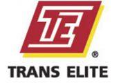 logo-trans-elite