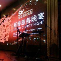 1012016 SV international CNY charity night.goldden dragon boat restauran kl