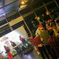 16-12-16_Celebrity Fitness Xmas Party 12