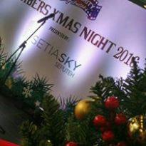 16-12-16_Celebrity Fitness Xmas Party 8