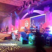 20140405_AIA award dinner