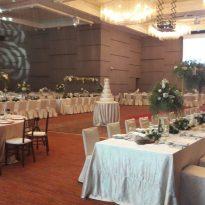 24-12-16-Ting Sen _ Vern Li Wedding-doubletree 2