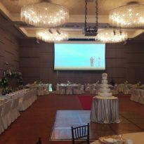 24-12-16-Ting Sen _ Vern Li Wedding-doubletree 3