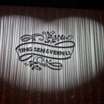 24-12-16-Ting Sen _ Vern Li Wedding-doubletree 4