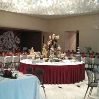 25-12-16 YTL Private Chritmas Party 6