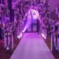 3-12-2016 Boon Loke _ Sui Li Intercontinental Grand ball room 4