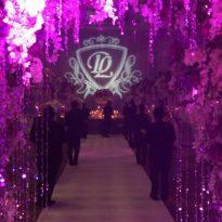 3-12-2016 Boon Loke _ Sui Li Intercontinental Grand ball room 6