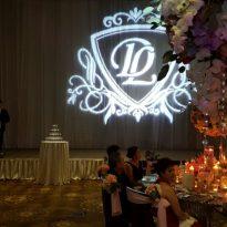 3-12-2016 Boon Loke _ Sui Li Intercontinental Grand ball room 7