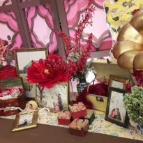 30-12-2016 Fiona Wedding Reception 4
