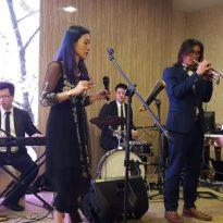 30-12-2016 Fiona Wedding Reception 6