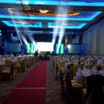 30-4-2016 MANULIFE Annual Awards Nite 2016 5