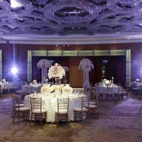 7012016 Nelson and Bee Yi wedding reception (grand hyatt kl) 2
