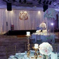 7012016 Nelson and Bee Yi wedding reception (grand hyatt kl)