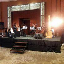 7012016 Nelson and Bee Yi wedding reception (grand hyatt kl) 5
