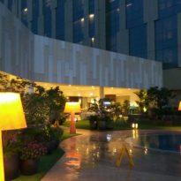 8-12-16 Nicotra Gebhardt award dinner at Le Meriden Putrajaya 3
