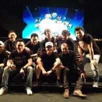 M3trio-astro count concert 31-12-13(3)